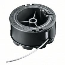 Bosch F016800570