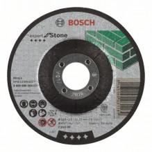 Bosch Dělicí kotouč profilovaný Expert for Stone