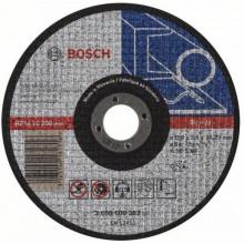 Bosch 2608600382