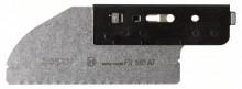 BOSCH Dělicí pilový plátek FS 180 DTU - HAS, 145 mm, 3 mm