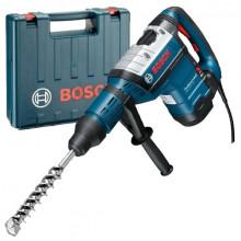 Bosch Demoliční sada GBH