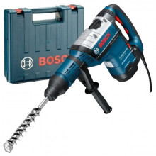 Bosch GBH Professional