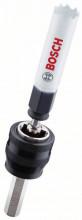 BOSCH Pilová děrovka Progressor, d=60mm; 127 mm
