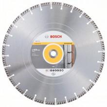Bosch Diamentowa tarcza tnąca Standard for Universal 400 x 20