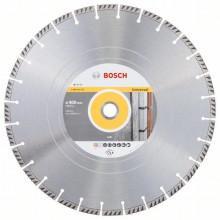 Bosch Diamentowa tarcza tnąca Standard for Universal 400 x 25,4