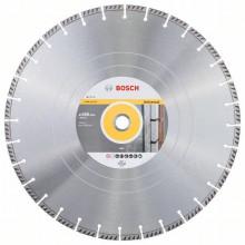 Bosch Diamentowa tarcza tnąca Standard for Universal 450 x 25,4