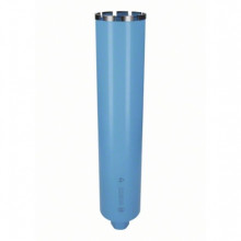 """Bosch Diamond Core Cutter 1¼"""" Standard for Concrete"""