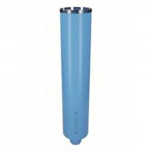 Bosch Diamentowa koronka wiertnicza Standard for Concrete