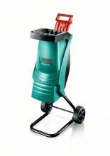 Bosch Drtič AXT Rapid 2200