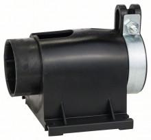 Bosch Držáky vodního čerpadla, vrtule a sací filtry