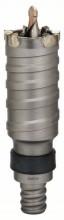 BOSCH Dutá vrtací korunka SDS-max-9 - 150 x 80 mm