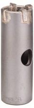 Bosch Vŕtacie korunky SDS-plus-9 Core Cutter