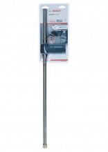 Bosch 2608576295