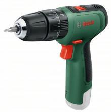 Bosch EasyImpact 1200