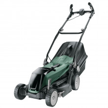 Bosch EasyRotak 36-550