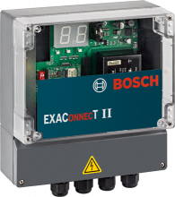 Bosch EXAConnecT 2.0