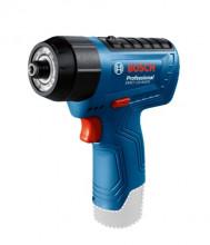 Bosch Exact 12V-3-1100 Professional
