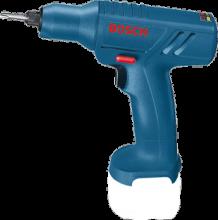 Bosch EXACT 2