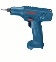 Bosch EXACT 4