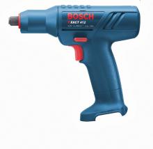 Bosch EXACT 412