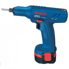 Bosch EXACT 60