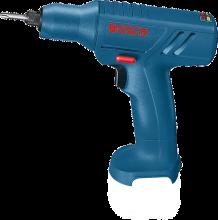 Bosch EXACT 7