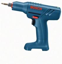 Bosch EXACT 8