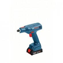 Bosch EXACT ION 12-700