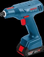 Bosch EXACT ION 6-1500