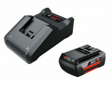 Bosch F016800609