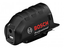 Bosch GAA 12V