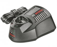 Bosch GAL 1230 CV