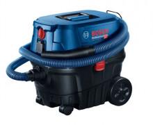 Bosch GAS 12-25 PL