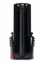 Bosch GBA 3,6V; 2,0Ah