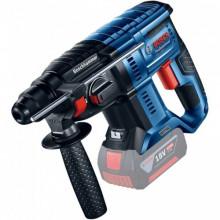 Bosch GBH 180-LI (solo)