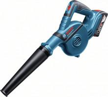 BOSCH GBL 18V-120 (bez akumulátoru a nabíječky) Professional