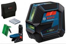 Bosch GCL 2-50 G 0601066M00