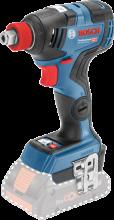 BOSCH GDX 18V-200 C Professional