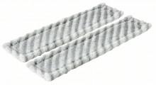 Bosch GlassVAC ‒ Dlouhé náhradní mikrovláknové utěrky