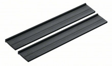 Bosch GlassVAC ‒ Malé výměnné lišty