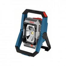 Bosch GLI 18V-2200 C