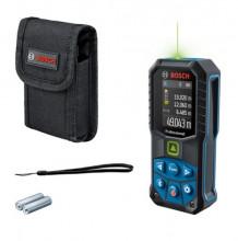 Bosch GLM 50-27 CG Professional