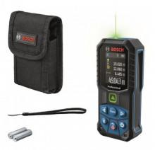 Bosch GLM 50-27 CG