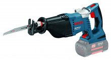 BOSCH GSA 36 V-LI Professional