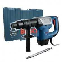 Bosch GSH 500 Professional