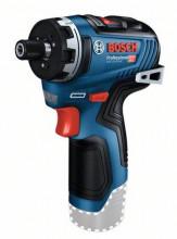 Bosch GSR 12V-35 HX (solo)