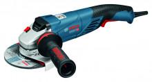 Bosch GWS 18-125 L