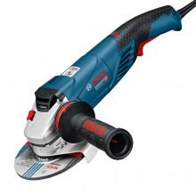 Bosch GWS 18-125 SL