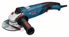 Bosch GWS 18-150 L