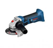 Bosch GWS 18 V-LI Professional 060193A300